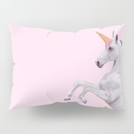 UNICORN Pillow Sham