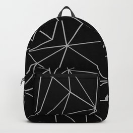 Fracture Backpack
