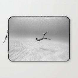 170625-9653b Laptop Sleeve
