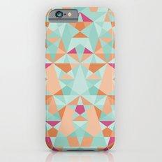 simply  Slim Case iPhone 6s