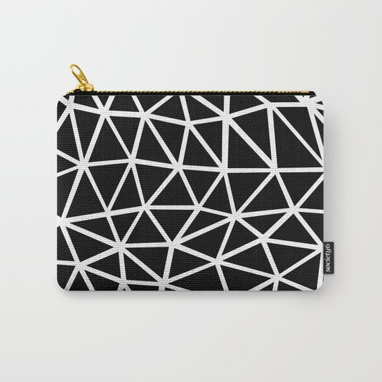 Seg Zoom 1 Carry-All Pouch