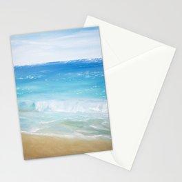 Sea,Ocean,Beach,Landscaoe,Digital,Print,Art,Print - Sea Art Wallpaper - Art prints poster - Digital Stationery Cards