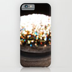 Tunnel iPhone 6s Slim Case