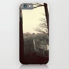 Vantage Point Slim Case iPhone 6s