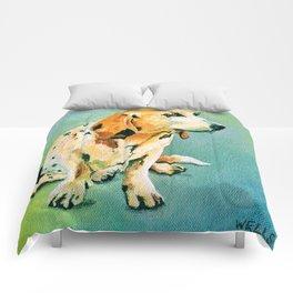 Stella! Comforters