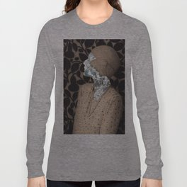 UNBREAKABLE Long Sleeve T-shirt