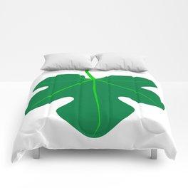 Fig Leaf Comforters