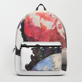 My One True Love Backpack