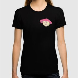 Momma Baskets T-shirt