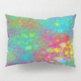 Pillow #G1 Pillow Sham