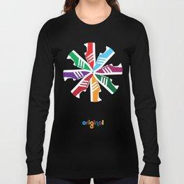 Originals Long Sleeve T-shirt