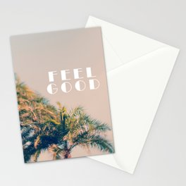 Feel Good Stationery Cards