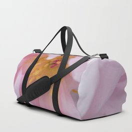 Pink Confection Duffle Bag