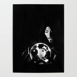 Dr Anonymous Poster