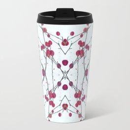 Snowwhite Travel Mug