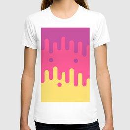 Trippy Drippy 3 T-shirt