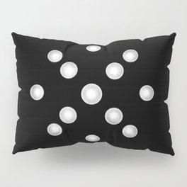 Stardom Pillow Sham
