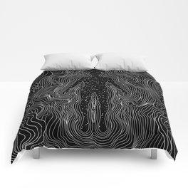 Eternal pulse Comforters