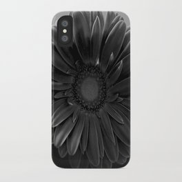 Grey Room iPhone Case