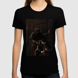 The Adviser T-shirt