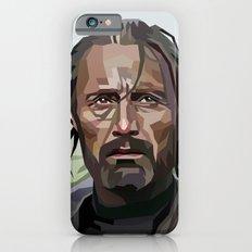 SW#76 Slim Case iPhone 6s