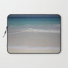 Bahamas - Wild Veda Laptop Sleeve