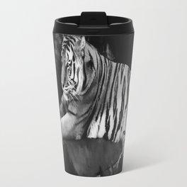 animal kingdom Travel Mug
