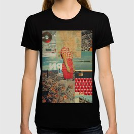 NP1969 T-shirt