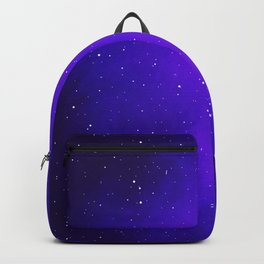Oh the Stars Backpack