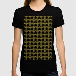 Create decorative products T-shirt