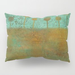 Doux Pillow Sham