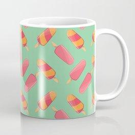 Ice cream 003  Coffee Mug