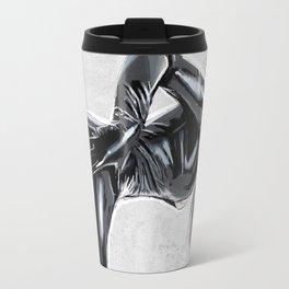 08. JESS Travel Mug