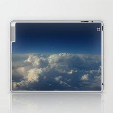 Break through I Laptop & iPad Skin