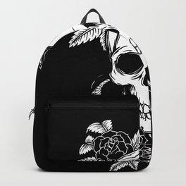 SKULL 7 Backpack