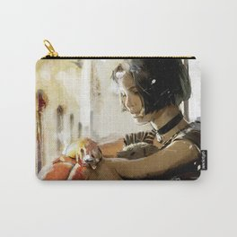 Mathilda - Leon the Professional Carry-All Pouch