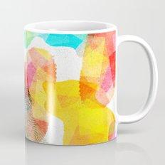 Semisoft Mug