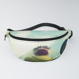 Two for joy Fanny Pack