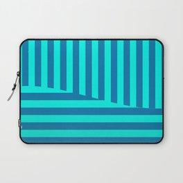 Maritime Laptop Sleeve