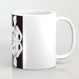 showgirls Coffee Mug