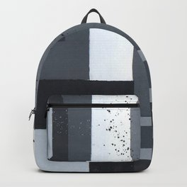 Perfectionist Backpack