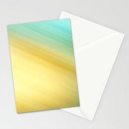 Lightspeed Stationery Cards