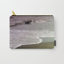 Rising Tide Carry-All Pouch
