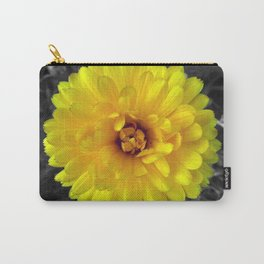 Sunshine #1 Carry-All Pouch