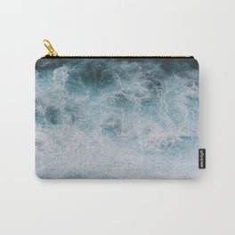 Bali Surf Carry-All Pouch