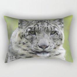 Leopard 010 Rectangular Pillow