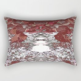 Victoriana Rectangular Pillow