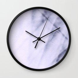 Tapes D Wall Clock