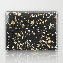 Urban Glitz 2 Laptop & iPad Skin