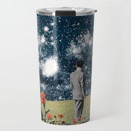 Gazing Travel Mug